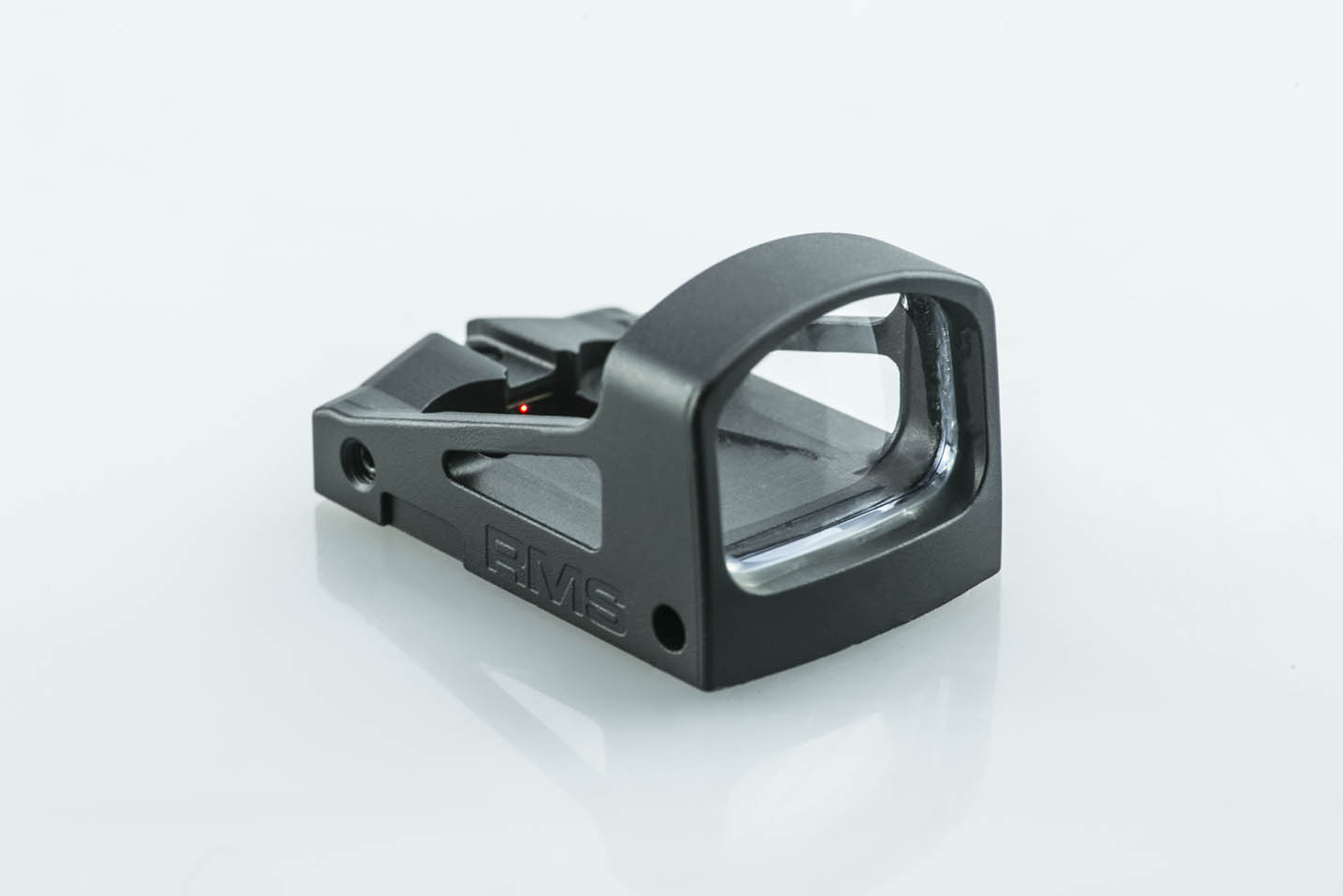 SHIELD SIGHTS RMS